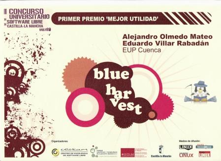 diploma_blueharvest_con_blui
